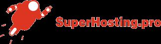 SuperHosting.pro