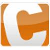 logo-_09