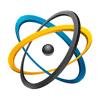 logo-_12