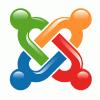logo-_15